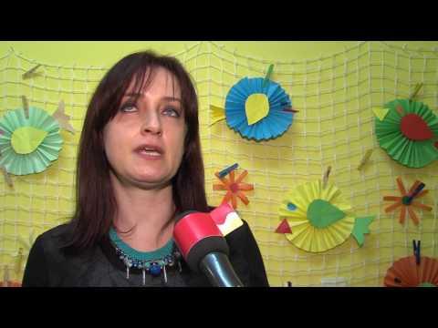 TVS: Uherské Hradiště 8. 3. 2017