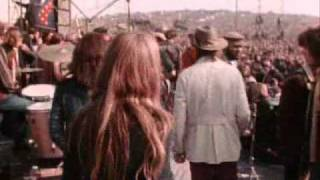 Nonton The Rolling Stones   Gimme Shelter  1970  Parte 7 Film Subtitle Indonesia Streaming Movie Download