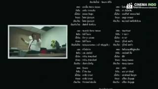 Nonton Behind The Scene The Atm Er Rak Error Film Subtitle Indonesia Streaming Movie Download