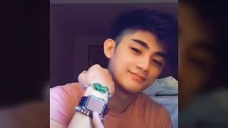 Pinoy Handsome Boys Tiktok Compilation #1