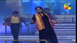 Nonton Main Hoon Shahid Afridi Songs  Hd    Www Planetlollywood Tk Film Subtitle Indonesia Streaming Movie Download