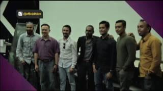 Nonton Kanang pahlawan Iban Film Subtitle Indonesia Streaming Movie Download