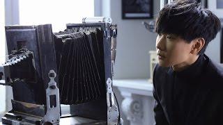 林俊傑 JJ Lin - 生生 The Beacon (華納 Official 高畫質 HD 官方完整版 MV)