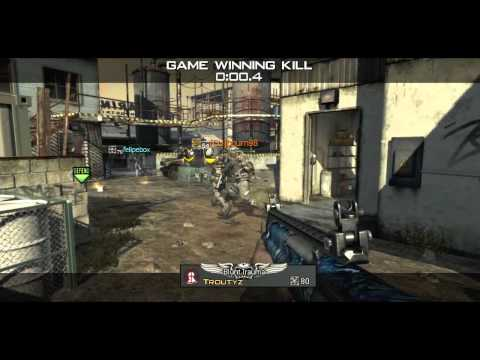 christrout91 - The time spent on this was enormous, if you could LIKE & FAVOURITE the video that would be amazing! For those complaining it is ALL dropzone: 32 clips in dro...