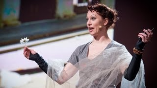 Video The art of asking | Amanda Palmer MP3, 3GP, MP4, WEBM, AVI, FLV Desember 2017
