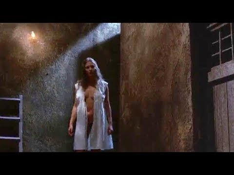 The Dead Are Alive 1972    Full Lenght Horror Movie
