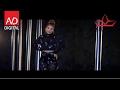 Yllka Kuqi - I Kena Fol Video