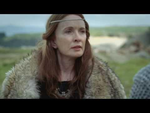 The Making of Merlin season 4 part 2