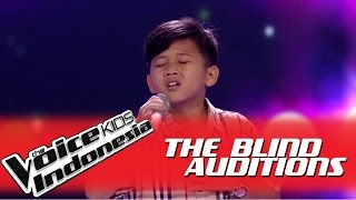 Alde Kamu The Voice Kids Id