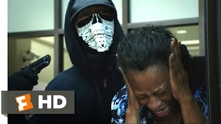 American Heist  2014    Buying Time Scene  8 10    Movieclips