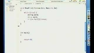Lecture 7 | Programming Abstractions (Stanford)