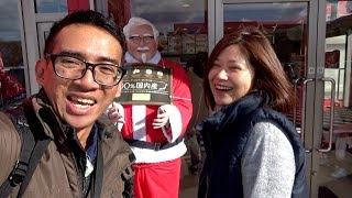 Video DAPAT SUATU KEHORMATAN DARI VNGNC !!!! MP3, 3GP, MP4, WEBM, AVI, FLV Desember 2018