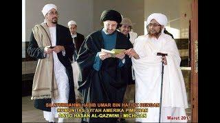 Video Dialog Habib Umar bin Hafidz Dengan Ulama Syi'ah MP3, 3GP, MP4, WEBM, AVI, FLV September 2018