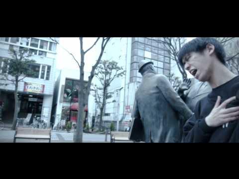 , title : '【MV】GOMESS - LIFE'