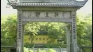 Nonton Kwan Im Keng Part 5 8 Irama Pujian Bodhisattva Avalokitesvara Film Subtitle Indonesia Streaming Movie Download