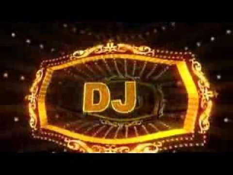 Video Shundori Komola Dutch Mix DJ ARIF REMIX::ReSongs.CoM download in MP3, 3GP, MP4, WEBM, AVI, FLV January 2017