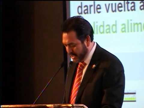 Gudy Rivera Estrada