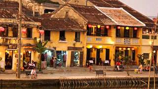 Beautiful Places&Historical Landmarks In Southeast Asia Group 3 Presentation 2012 8-Charity