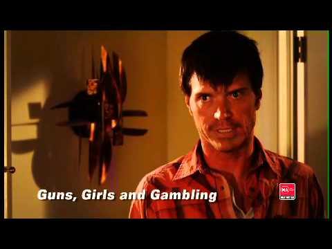 Guns, Girls & Gambling