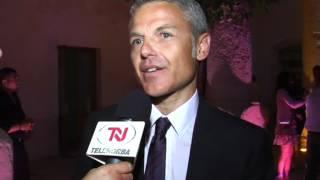 Video TeleNorba - 2010