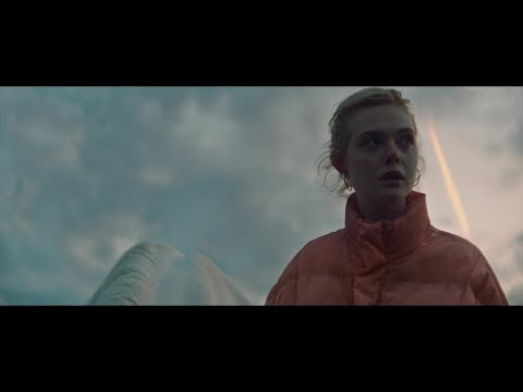 "Elle Fanning - Dancing On My Own (From ""Teen Spirit"" Soundtrack)"