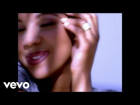 Video Toni Braxton - How Many Ways (Stereo) download in MP3, 3GP, MP4, WEBM, AVI, FLV January 2017
