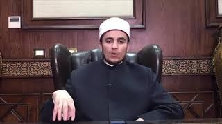 هل حُقن البنسلين تُفطر في رمضان؟