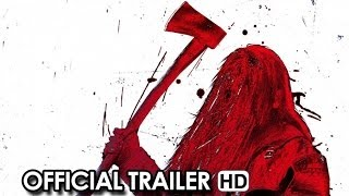 Nonton Dark House   Official Trailer  2014  Hd   Horror Movie Film Subtitle Indonesia Streaming Movie Download