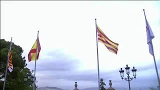 Discurso de S.M. el Rey con motivo de la conmemoración de los 25 años de los JJOO de Barcelona'92
