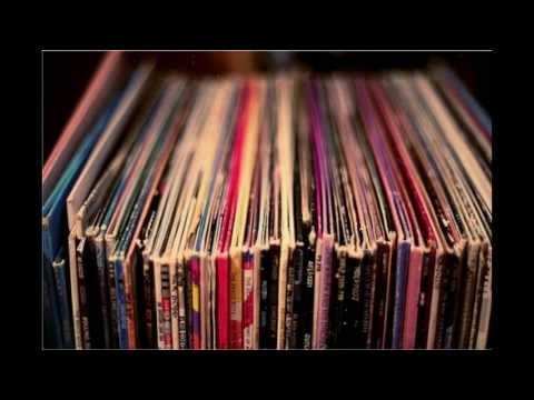 James Brown & Martha High - Summertime (HQ audio)