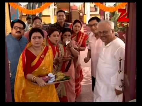 Rajlakshmi Kurukshetram - Episode 195 - Best Scene 23 October 2014 03 AM