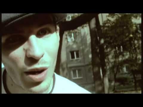 O.S.T.R. - Odzyskamy Hiphop [uncensored] fullHD Video