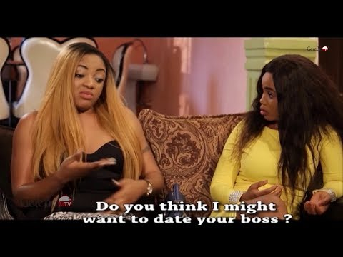 Adeori - Latest Yoruba Movie 2017 Drama Starring Odunlade Adekola | Tayo Sobola