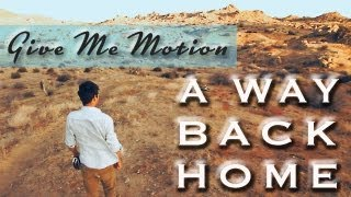 Nonton A Way Back Home Film Subtitle Indonesia Streaming Movie Download