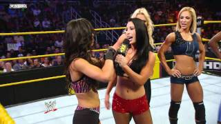 Nonton Wwe Nxt   Wwe Nxt September 14  2010 Film Subtitle Indonesia Streaming Movie Download