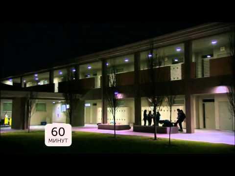 60 минут: будущее образования (видео)