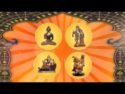 Video sample preview Puja Hut 12 09 13 download in MP3, 3GP, MP4, WEBM, AVI, FLV January 2017