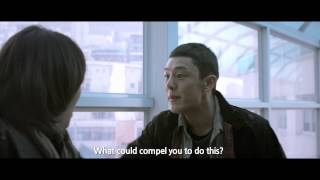Nonton Tough As Iron   Official Int L Main Trailer Film Subtitle Indonesia Streaming Movie Download