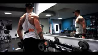 Nonton See You In Valhalla   Fitness Motivation Film Subtitle Indonesia Streaming Movie Download