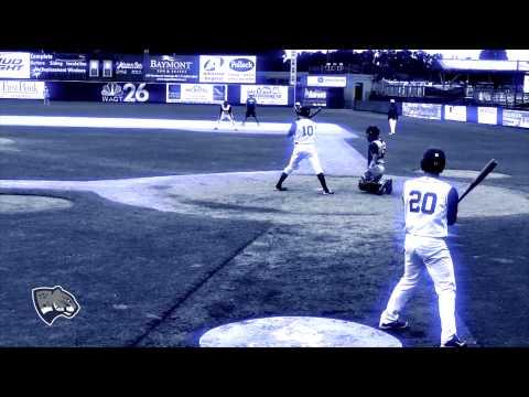 GRU Augusta Baseball