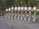 DCI 2008 - The Cadets - Snareline Sectional