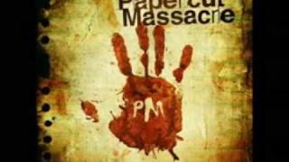 Left 4 Dead Papercut Massacre