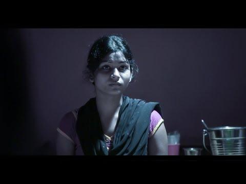 Aaruyire - Short film