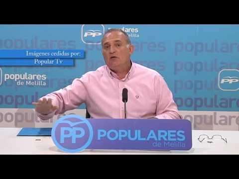 Los socialistas llevaron a España a la peor crisis de su historia
