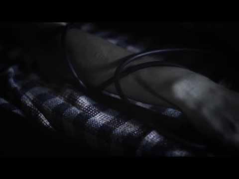 Alíria - Vozes da Morte