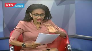 Business Today: Locally Built Drones 18th August 2016