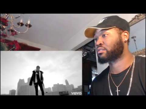 Eminem, Royce da 5'9, Big Sean, Danny Brown, Dej Loaf, Trick Trick  Detroit Vs  Everybody - REACTION