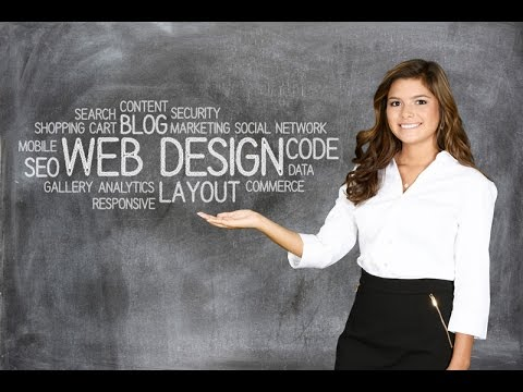 Class 02 Part 1  || HTML HTML5 || Learn Web Development & Wordpress With The Most Easiest Way