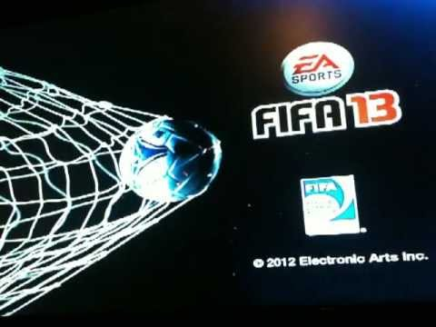 comment s'inscrire a fifa interactive world cup