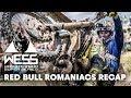 Full Highlights of Red Bull Romaniacs 2018 | Enduro 2018